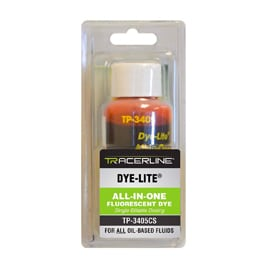 Dye-Lite-All-In-One