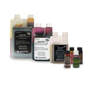 Dye-Lite Application-Specific Dyes