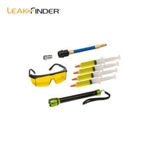 LeakFinder-LF040CS