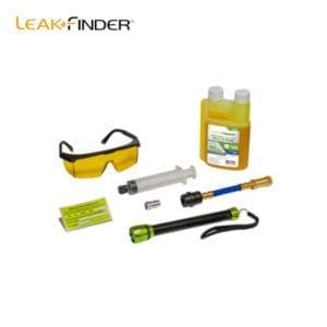 LeakFinder-LF180CS