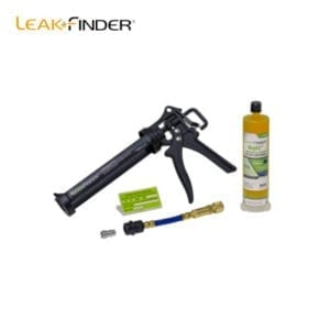 LeakFinder-LF810