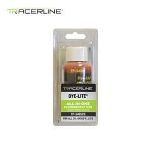 Tracerline-Dye-Lite