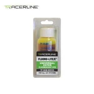 Tracerline-Fluorolite