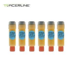 Tracerline-Mini-EZ