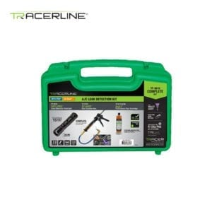 Tracerline-TP-8616-Kit