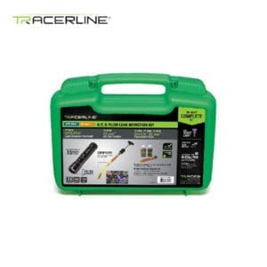 Tracerline-TP-8617-Kit