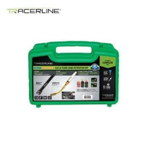 Tracerline-TP-8621-Kit