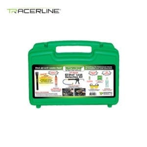 Tracerline-TP-8626-Kit