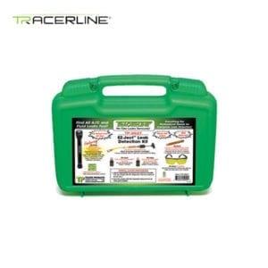 Tracerline-TP-8627-Kit