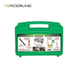 Tracerline-TP-8646-Kit