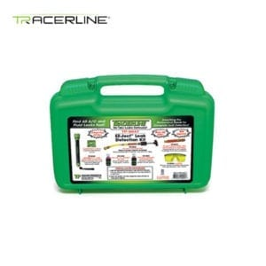 Tracerline-TP-8647-Kit