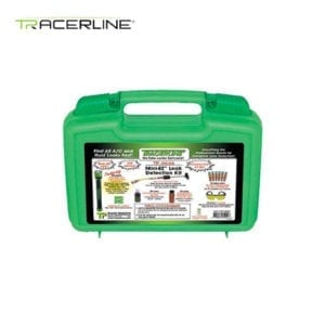 Tracerline-TP-8649-Kit