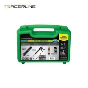 Tracerline-TP-8656-Kit