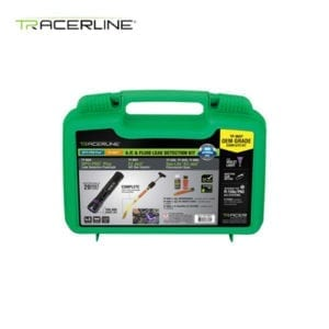Tracerline-TP-8657-Kit