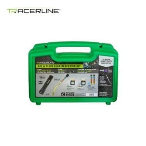 Tracerline-TP-8657HD-Kit