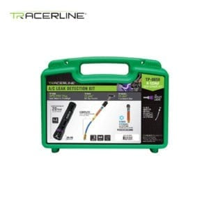 Tracerline-TP-8658-Kit