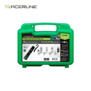 Tracerline-TP-8692-Kit