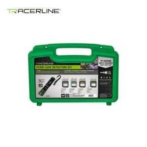 Tracerline-TP-8693HD-Kit
