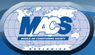 MACS 2014_0