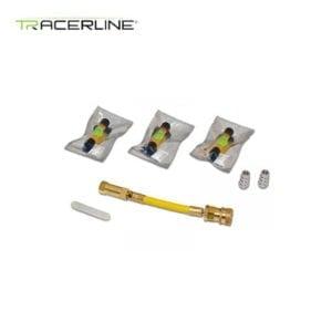 Tracerline-TP-3812