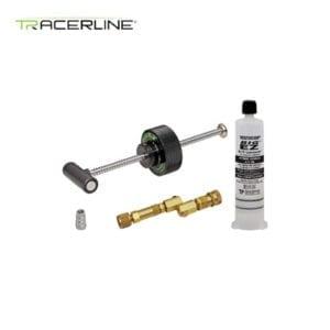 Tracerline-TP-9772