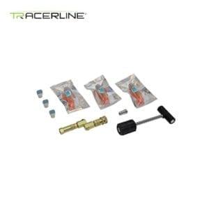 Tracerline-TP-9812