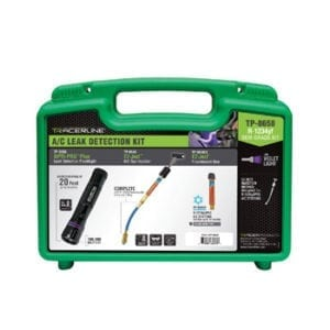 TP-8658 OEM leak detection kit