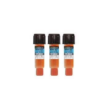 Mini EZ Fluorescent Dye Capsule