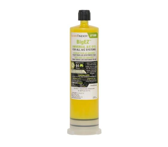 Universal AC Dye LF1800