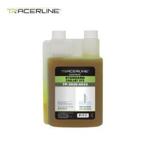 Standard Coolant Dye