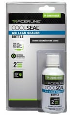TP-2200-0102CS AC Leak Sealer