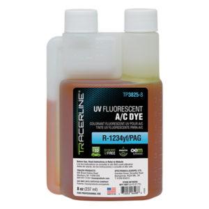 Fluoro-Lite-5-R1234yf