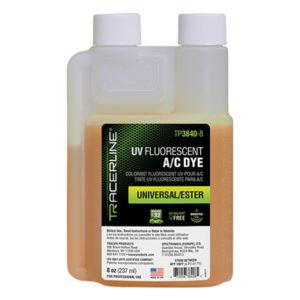 Fluoro-Lite-5-Universal