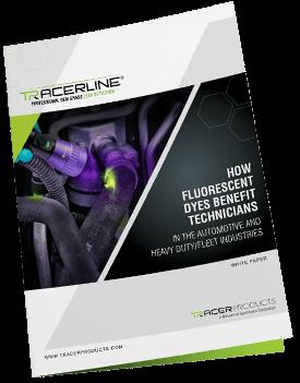 Fluorescent Dye Whitepaper
