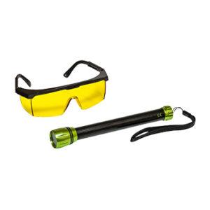 LF400-glasses