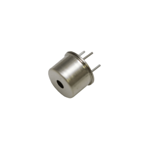 TP03 Sensor replacement for Pro-ALERT™ (TP-9360)