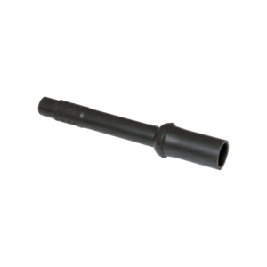TP07 Air probe for Marksman™ II