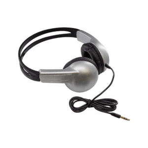 TP13 Headphones for Marksman™ II (TP-9367 and TP-9367L)