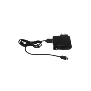 TP16 USB charger for TPOPUVP lamp (230V/50Hz with Euro plug)