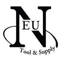 Neu Tools