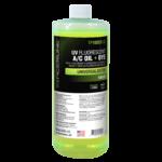 Tracer Products Leak Detection A/C Oil + Dye 32oz Bottle TP100ED-32